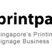 printpacksign-pp-s-2020.printpacksign-pp-s-2020.png