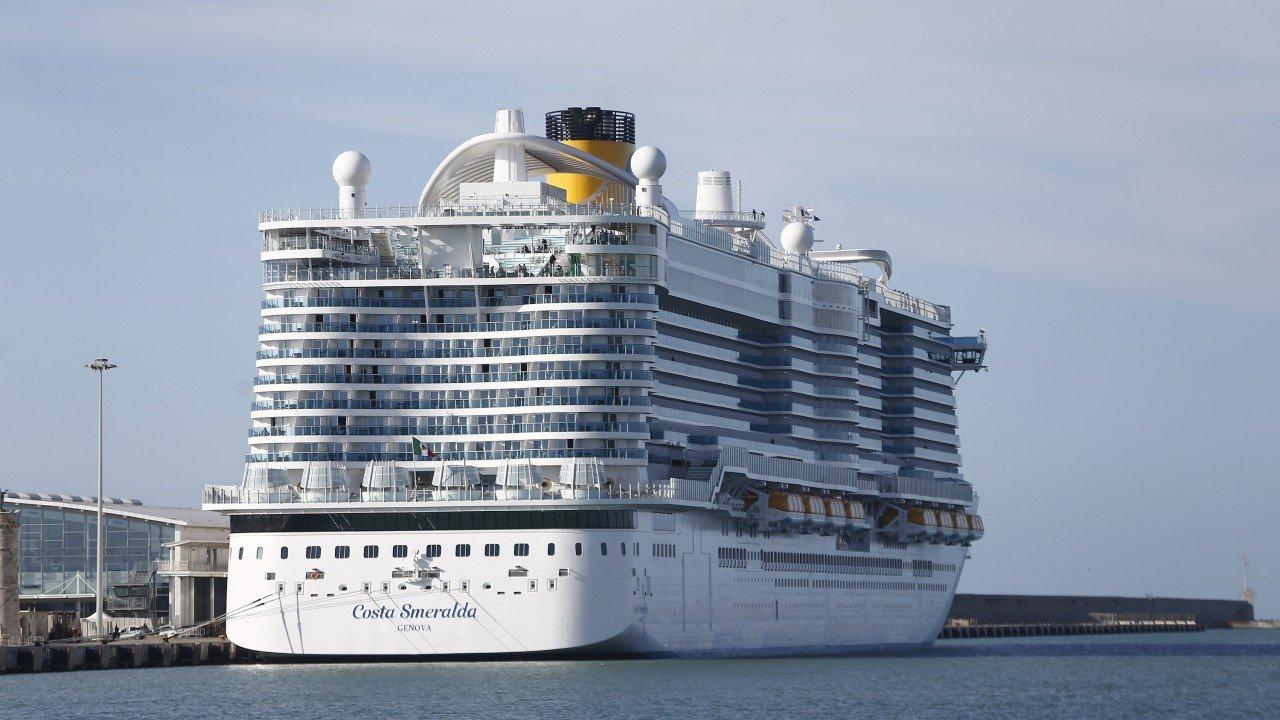 Image result for coronavirus china ship