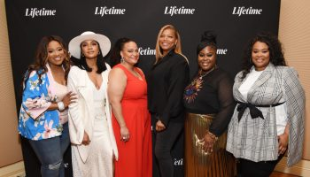 clarksistersbiopicstarswithlatifah.getty4lifetimeusedwithpermission.jpg