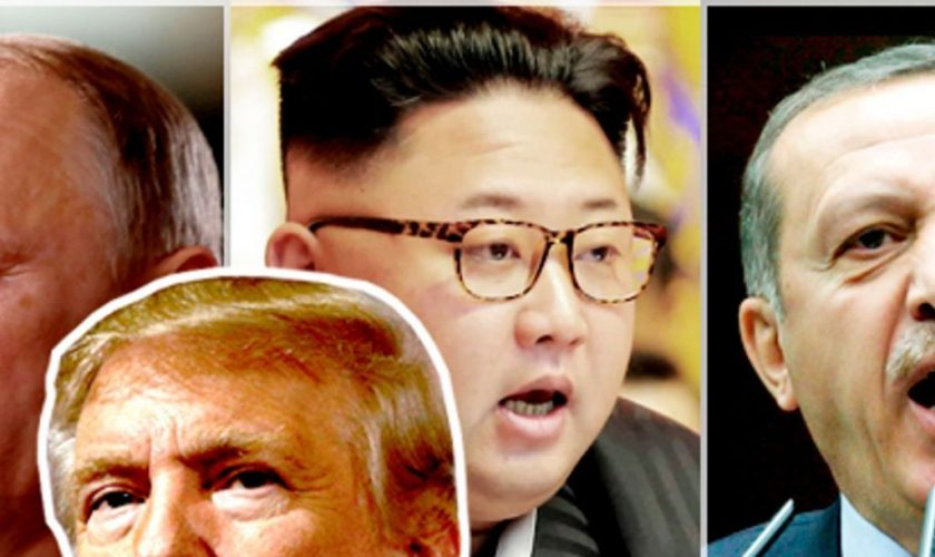 donald-trump-despots.jpg