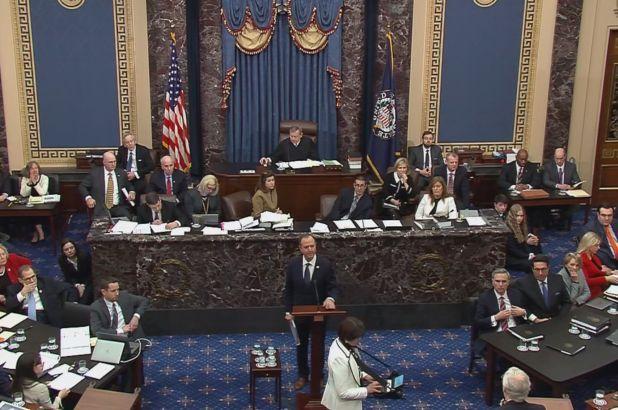 impeachment-trial.jpg