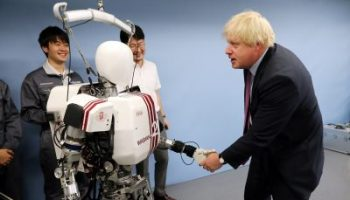 2017-07-20T070205Z_774370534_RC1C51DAEEA0_RTRMADP_3_JAPAN-BRITAIN-BORISJOHNSON-400×263.jpg