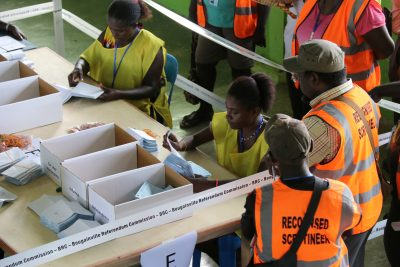 2019-12-11T100008Z_1692123197_RC2YSD9BMP3J_RTRMADP_3_PAPUA-BOUGAINVILLE-INDEPENDENCE-400×267.jpg