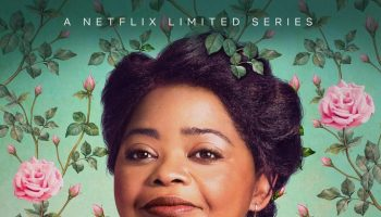 Octavia-Spencer-Self_Made_S1_Vertical_Main_RGB_PRE_V220200213-6274-te8xk3.jpg