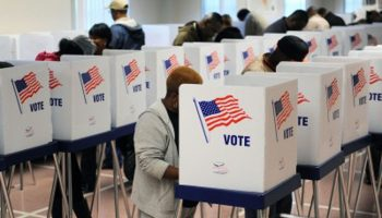 Voting-Copy.jpg