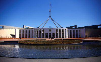 2017-10-20T001122Z_634281567_RC1E3529A070_RTRMADP_3_AUSTRALIA-POLITICS-400×247.jpg