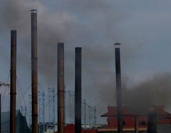 2018-07-23T000000Z_2012911689_RC1213D29980_RTRMADP_3_VIETNAM-POLLUTION-400×272.jpg