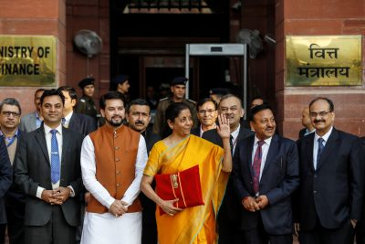2020-02-01T125829Z_935906927_RC2ORE9GCN1Z_RTRMADP_3_INDIA-BUDGET-IMPORT-TAXES-1-400×267.jpg
