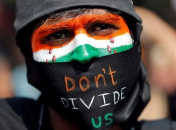 2020-03-03T101020Z_904064668_RC29CF9XWQCM_RTRMADP_3_INDIA-CITIZENSHIP-PROTESTS-400×260.jpg