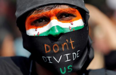 2020-03-03T101020Z_904064668_RC29CF9XWQCM_RTRMADP_3_INDIA-CITIZENSHIP-PROTESTS-400×260.jpg