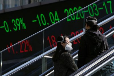 2020-03-17T023857Z_1099875464_RC2ELF9N41H5_RTRMADP_3_GLOBAL-MARKETS-400×267.jpg