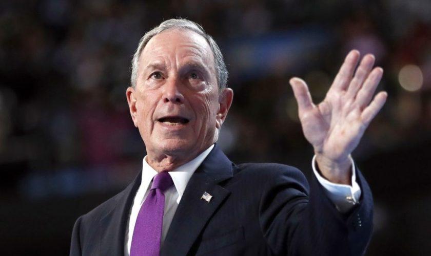 Michael-Bloomberg-1.2.19-e1575308245697.jpg