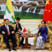 2020-01-17T130624Z_435085764_RC2PHE95IQAF_RTRMADP_3_MYANMAR-CHINA-XI-400×284.jpg
