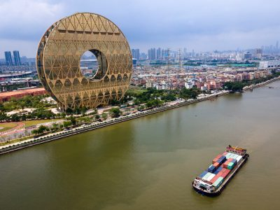 2020-05-15T030309Z_44009889_MT1IMGCN000INTA1P_RTRMADP_3_CHINA-CHINESE-AERIAL-VIEW-GUANGZHOU-CIRCLE-BUILDING-GUANGDONG-400×300.jpg