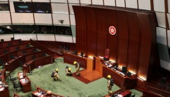 2020-05-28T000000Z_361016002_RC2RXG9JWLWU_RTRMADP_3_HONGKONG-PROTESTS-LEGISLATION-400×267.jpg
