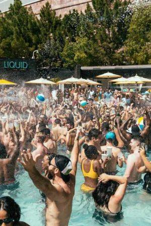 Liquid-Pool-1024×683-1.jpg
