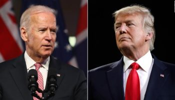 180123121140-biden-trump-split-exlarge-169.jpg
