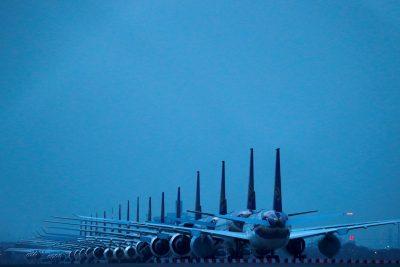2020-05-25T000000Z_1750463012_RC2RVG9WGN94_RTRMADP_3_THAI-AIRWAYS-RESCUE-400×267.jpg