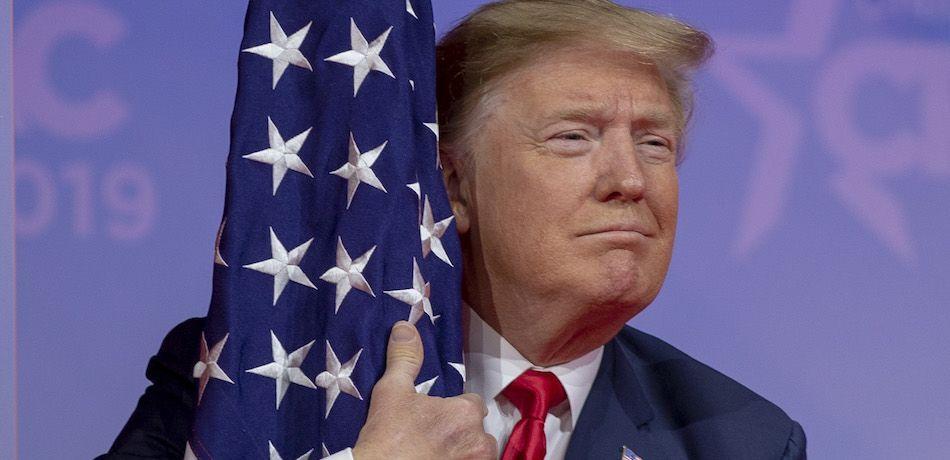 Donald-Trump-with-US-Flag.jpg