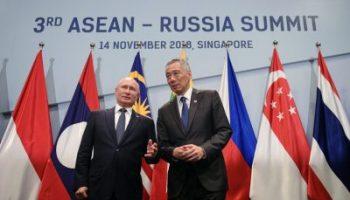 2018-11-14T075426Z_1921737422_RC18CB4936A0_RTRMADP_3_ASEAN-SUMMIT-RUSSIA-400×257.jpg