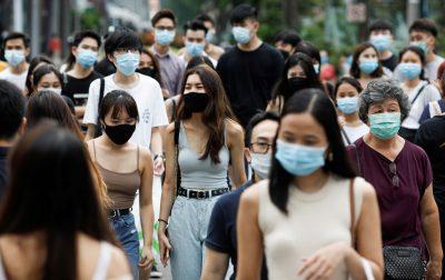 2020-09-HEALTH-CORONAVIRUS-SINGAPORE-400×252.jpg