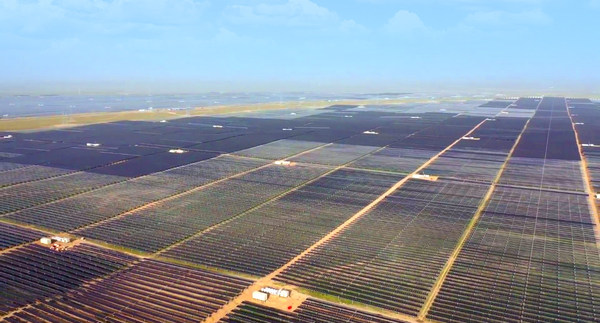 china_s_largest_solar_plus_storage_project.jpg