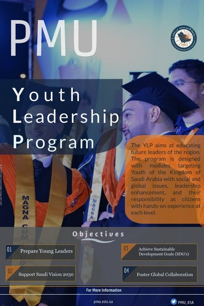 pmu_youth_leadership_program.jpg