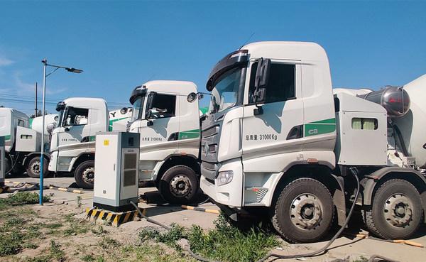 sany_battery_electric_truck_mixer.jpg