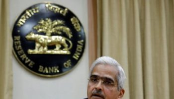 2018-12-12T110620Z_26195750_RC1AD543A600_RTRMADP_3_INDIA-CENBANK-GOVERNOR-400×290.jpg