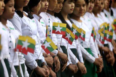 2019-07-18T000000Z_1129009148_RC1FDBEB62D0_RTRMADP_3_MYANMAR-SUUKYI-copy-400×267.jpg