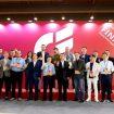 692_finalists_shortlisted_2020_canton_fair_design_awards.jpg