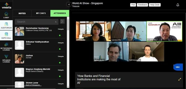 an_image_world_ai_show_singapore_s_bfsi_panel_discussion_streamed.jpg