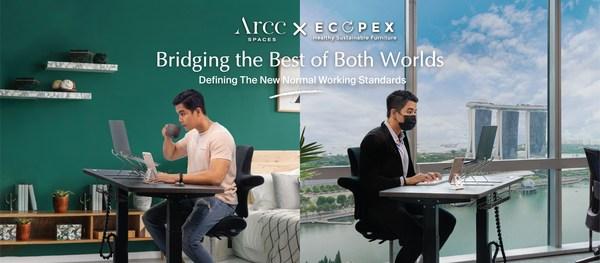arcc_spaces_care.jpg