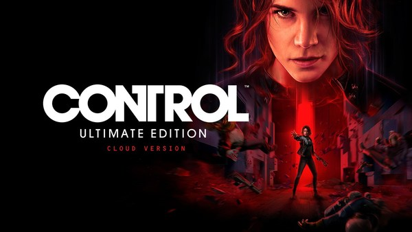 control_ultimate_edition_cloud_version.jpg