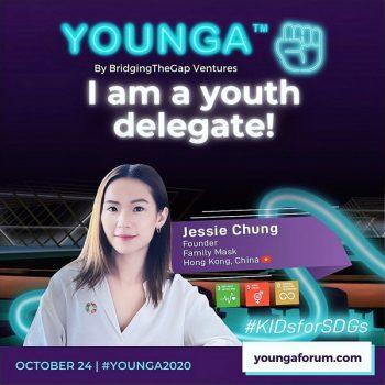 jessie_chung_represent_hong_kong_china_part_inaugural_youth_delegation.jpg
