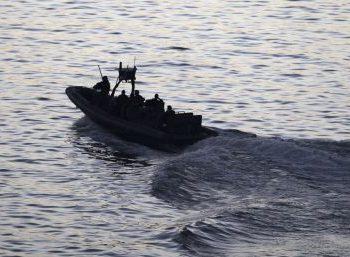 photo-resize-coastguard-400×257.jpg