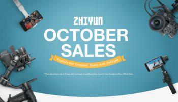 prime_day_deals.jpg