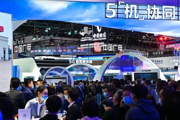 pt_expo_china_2020.jpg