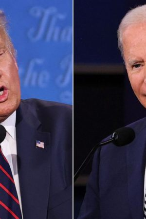 trump-biden-splt-2-gty-ps-200929_1601431396895_hpMain_16x9_992.jpg