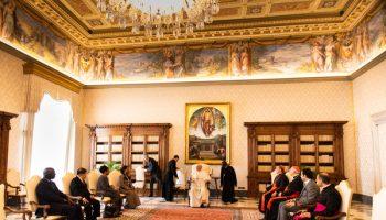 zayed_award_human_fraternity_pope_francis.jpg
