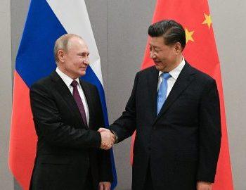2019-11-13T215233Z_600138181_RC2LAD9NM7N7_RTRMADP_3_BRICS-SUMMIT-RUSSIA-CHINA-400×270.jpg