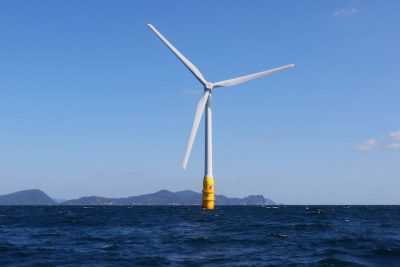 2020-10-10T000000Z_1613344879_MT1YOMIUR0002EC9JZ_RTRMADP_3_OFFSHORE-WIND-POWER-PLANT-IN-JAPAN-copy-400×267.jpg