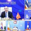 2020-11-13T000000Z_465726452_MT1LTANA000DIINP3_RTRMADP_3_ASEAN-ASIA-CORONAVIRUS-COVID-19-ECONOMY-JAPAN-PANDEMIC-SOUTH-KOREA-VIETNAM-400×227.jpg