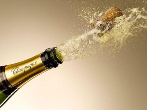 54f9666f3f012_-_champagne-opening-del1214.jpg