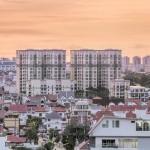 Private-homes-in-Singapore.original-150×150.jpg