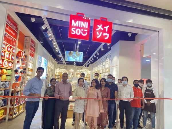 agent_mr_abhishek_miniso_managers_shubhash_nagar_miniso_store.jpg