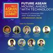 asean_marketing_summit_2020.jpg