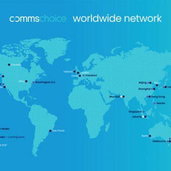 commschoice_world_map6.jpg