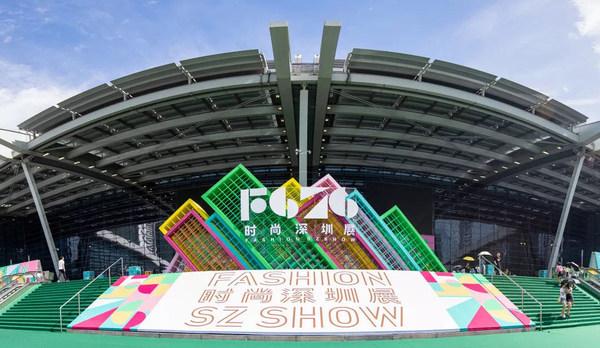 fashionszshow2019_onsite.jpg