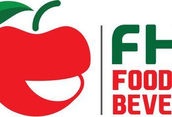 fha_food_beverage.jpg